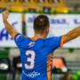 El Sala Ourense vence con autoridad en Asturias (3-7)