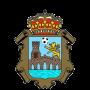 El Sala Ourense suspende todas las actividades de la cantera
