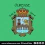 El Sala Ourense se une a la iniciativa #AplausosVerdes