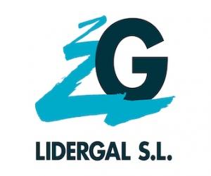 LIDERGAL