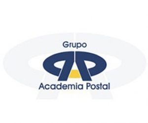 academia-postal