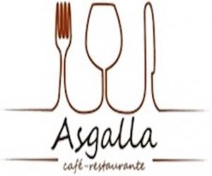 asgalla