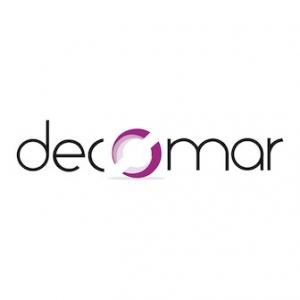 decomar