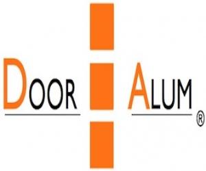 door-alum