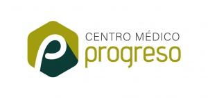 Logo Centro Medico Progreso