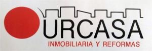 Ourcasa