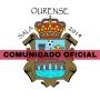 Comunicado Oficial del Sala Ourense sobre el regreso a la actividad deportiva