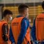 Sala Ourense – Ribeira FS | El líder visita el Pazo