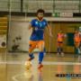Iván Costa «Allariz»: «Espero que podamos demostrar el verdadero potencial del equipo»