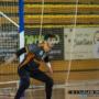 Sala Ourense 3-4 Guardo FS / El Sala Ourense cae ante el campeón de Liga