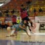 Sala Ourense 4 – 3 Leis Pontevedra / El Sala Ourense comienza ganando